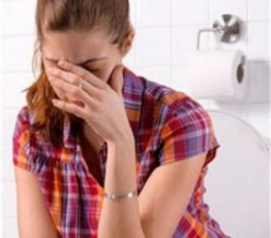 Get How to treat hemorrhoids